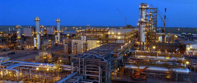 tco-onshore-oil-gas-es1250x527